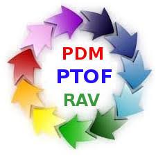 Commissione PTOF-RAV-PDM - www.istitutocomprensivopinerolo1.edu.it